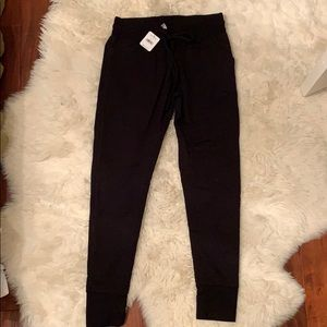 Free People Joggers W/TAGS